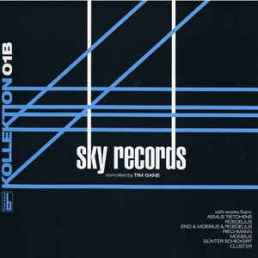 sky-records