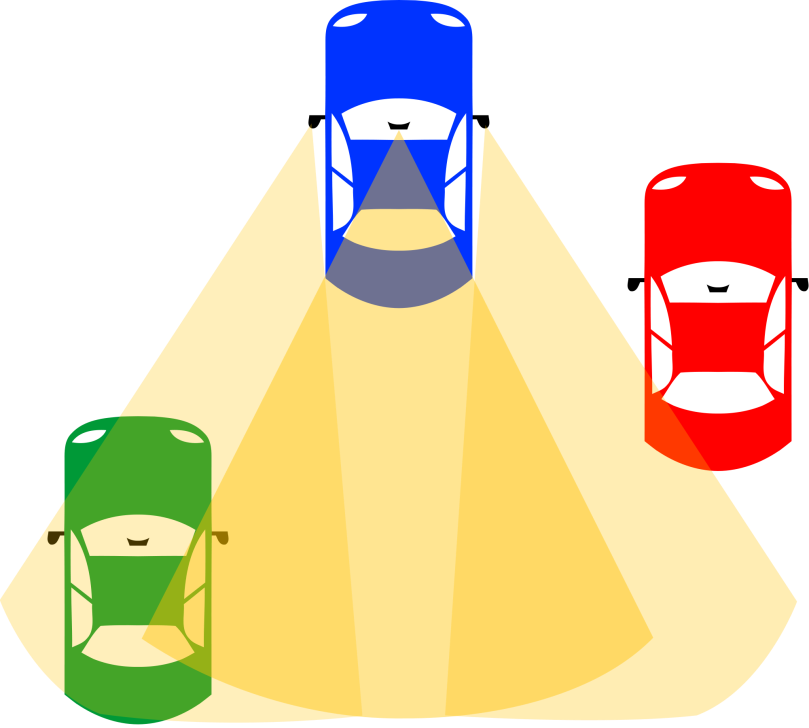 2000px-blindspot_three_cars_illus-svg